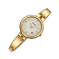Đồng hồ Orient nữ FSZ40003W0
