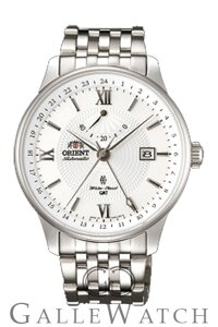 Đồng hồ Orient SDJ02003W0