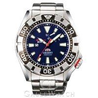 Đồng hồ Orient SEL03001D0