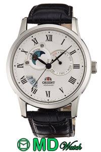 Đồng hồ Orient SET0T002S0
