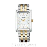 Đồng hồ Orient SQCBJ002W0