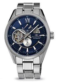 Đồng hồ Orient Star SDK05002D0