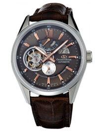 Đồng hồ Orient Star SDK05004K0