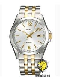 Đồng hồ Orient SUND6002W0