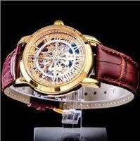 Đồng hồ Patek Philippe Automatic P.P199Au