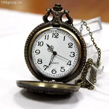 Đồng hồ quả quít