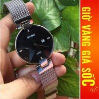 Đồng hồ Rado Jubile' RD155