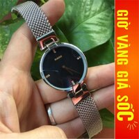 Đồng hồ Rado Jubile' RD156