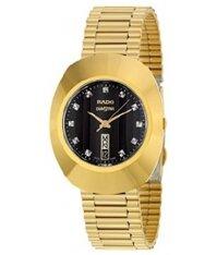 Đồng hồ Rado R12304153