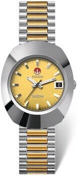 Đồng hồ Rado R12417253