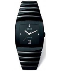 Đồng hồ Rado R13723709