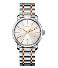 Đồng hồ Rado R14078103