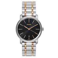 Đồng hồ Rado R14078163