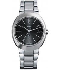 Đồng hồ Rado R15513153