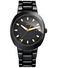 Đồng hồ Rado R15609162