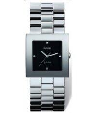 Đồng hồ Rado R18755703