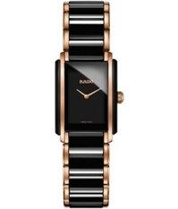 Đồng hồ Rado R20612152