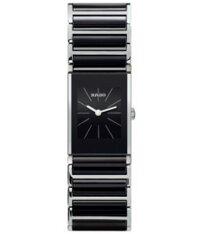 Đồng hồ Rado R20786152