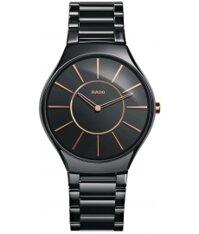 Đồng hồ Rado R27741152