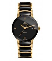 Đồng hồ Rado R30035712