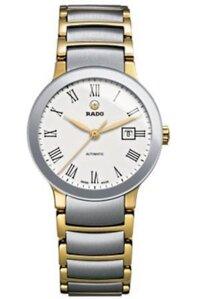 Đồng hồ Rado R30530013
