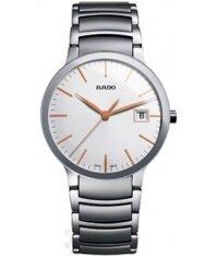 Đồng hồ Rado R30928123