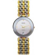 Đồng hồ Rado R48793103