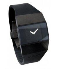 Đồng hồ Rado R96548155