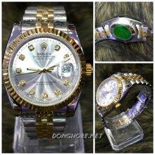 Đồng hồ Rolex Automatic 01-16233