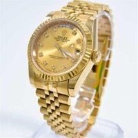 Đồng hồ Rolex Automatic R.L208Au