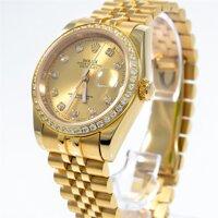 Đồng hồ Rolex DateJust Diamond R.L305