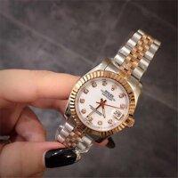 Đồng hồ Rolex DateJust R.L512