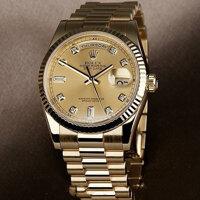 Đồng hồ Rolex nam cao cấp 118.238