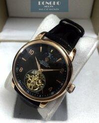 Đồng hồ Rolex RL-1