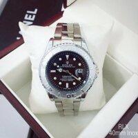 Đồng hồ Rolex RLX-40mm