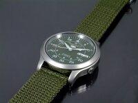 Đồng hồ Seiko Men s SNK805