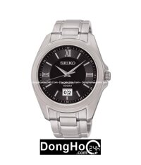 Đồng hồ Seiko nam Quartz SUR099P1