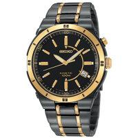 Đồng hồ Seiko nam SKA366