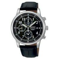 Đồng hồ Seiko nam SNDC33