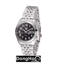 Đồng hồ Seiko nam SNK381K1