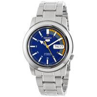 Đồng hồ Seiko Nam SNKK27