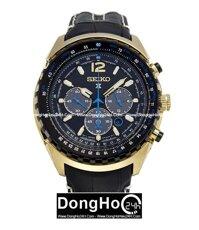 Đồng hồ Seiko nam Solar Prospex SSC264P1