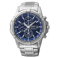 Đồng hồ Seiko nam SSC141