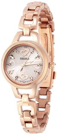 Đồng hồ Seiko nữ SWFH032
