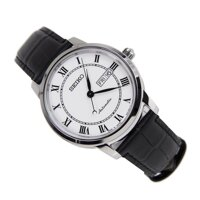 Đồng hồ Seiko Presage SRP761J2