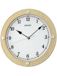 Đồng hồ Seiko QXA510Z