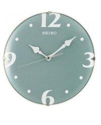 Đồng hồ Seiko QXA515M