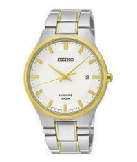 Đồng hồ Seiko SGEH32P1