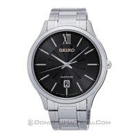 Đồng hồ Seiko SGEH53P1