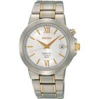 Đồng hồ Seiko SKA485P1